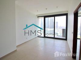 1 Bedroom Apartment for sale in Burj Vista, Dubai Burj Vista 1
