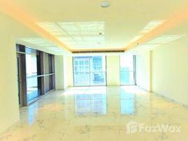 4 Bedrooms Apartment for sale in Al Habtoor City, Dubai Noora