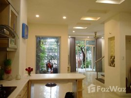 Studio Property for rent in An Hai Bac, Da Nang Nice 3 Bedroom House for Rent in Son Tra
