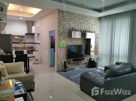 2 Bedrooms Condo for sale in Huai Khwang, Bangkok TC Green Rama 9