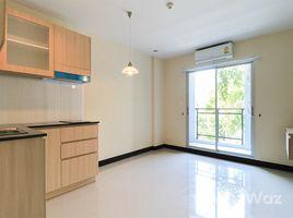1 Bedroom Condo for sale in Hua Hin City, Hua Hin The 88 Condo Hua Hin