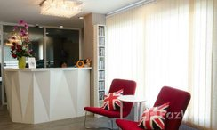 Photos 3 of the Reception / Lobby Area at iCheck Inn Residence Sathorn