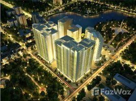 2 Bedrooms Condo for sale in Trung Hoa, Hanoi Mandarin Garden