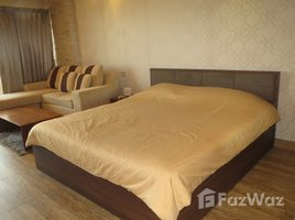 Studio Condo for sale in Nong Prue, Pattaya View Talay 5