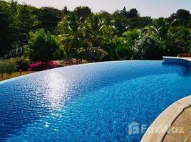Panama Oeste San Jose EDIFICIO MIRADOR DEL ESTE 3 卧室 住宅 售