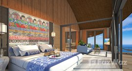Available Units at Kamala Bay Ocean View Cottages
