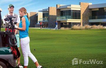Artesia C in Golf Vita, Dubai