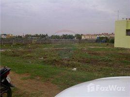 N/A Land for sale in Mylapore Tiruvallikk, Tamil Nadu Senthurpuram Road, Chennai, Tamil Nadu
