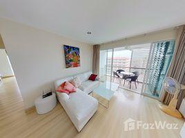 2 Bedrooms Condo for sale in Hua Hin City, Hua Hin Tira Tiraa Condominium