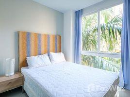 2 Bedrooms Condo for sale in Nong Prue, Pattaya Atlantis Condo Resort