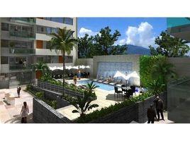 3 Habitaciones Apartamento en venta en , San José Condominium For Sale in La Sabana