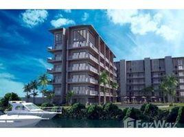1 Habitación Departamento en venta en , Nayarit S/N Paseo de los Cocoteros Torre 2 Villa 8 504