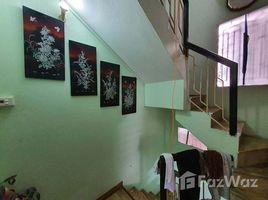 2 Phòng ngủ Nhà phố bán ở Lê Đại Hành, Hà Nội Townhouse in Le Dai Hanh