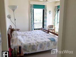 2 غرف النوم شقة للإيجار في , الاسكندرية Marassi