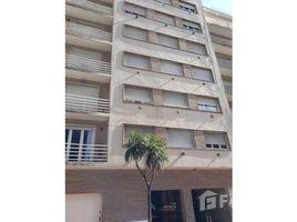 2 Habitaciones Apartamento en venta en , Buenos Aires Guemes al 2100