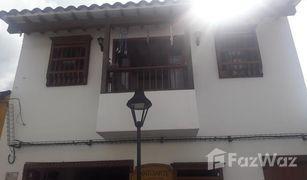 2 Habitaciones Propiedad en venta en , Antioquia AVENUE 21 # 22 57