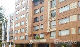 3 Habitaciones Propiedad en venta en , Cundinamarca KR 13A 101 43