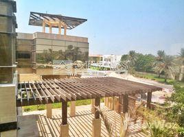 7 Bedrooms Villa for sale in Al Safa 1, Dubai Al Safa Villas