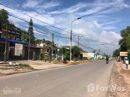 N/A Land for sale in Tan Hiep, Dong Nai Cần tiền bán gấp lô đất Tân Hiệp - 5 x 51m. LH: +66 (0) 2 508 8780, giá: 1,35 tỷ