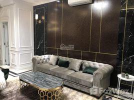 胡志明市 Binh Hung Hoa Chính chủ cần bán gấp nhà 4x12m đúc 3 tấm đường Số 9, Bình Hưng Hòa, Bình Tân 3 卧室 屋 售