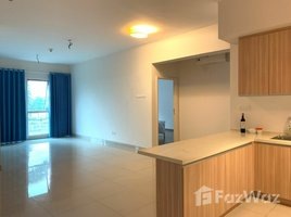 2 Bedrooms Condo for sale in Thach Ban, Hanoi Hanoi Garden City