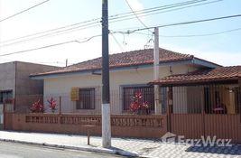 2 bedroom House for sale at Boqueirão in São Paulo, Brazil