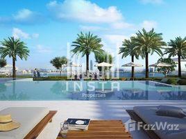 2 Bedrooms Apartment for sale in , Dubai Creek Edge