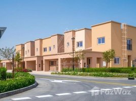 迪拜 Villanova 3 卧室 别墅 售