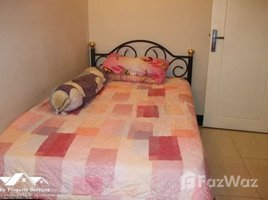 2 Bedrooms Property for rent in Phsar Thmei Ti Bei, Phnom Penh 2 bedrooms​ flat For Rent in Daun Penh