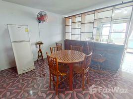 Studio Condo for rent in Bang Na, Bangkok Bangna Complex