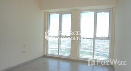 Available Units at Churchill Residency Tower