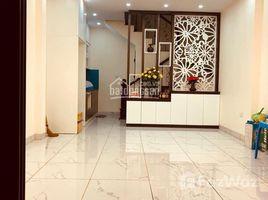 3 Phòng ngủ Nhà mặt tiền cho thuê ở Ngọc Thủy, Hà Nội Cho thuê nhà riêng tại Ngọc Thụy, Long Biên 4 tầng 3 PN, 14tr/tháng