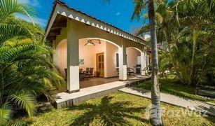 2 Habitaciones Apartamento en venta en , Guanacaste Villaggio Sueño al Mar Unit 22: Beautiful & Affordable Condo Walking Distance to the Beach