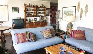 3 Bedrooms Property for sale in Santiago, Santiago Providencia