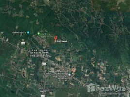 N/A Property for sale in Na Mueang, Surat Thani Land 11 Rai For Sale In Na Mueang!