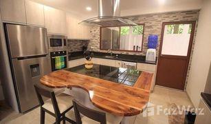 2 Habitaciones Apartamento en venta en Manglaralto, Santa Elena LOCATION