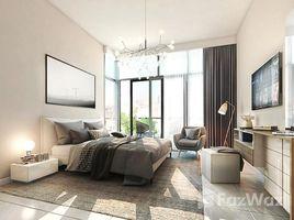 阿布扎比 Al Maryah Vista 4 卧室 顶层公寓 售