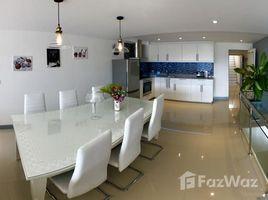 3 Bedrooms Condo for rent in Patong, Phuket Swiss Villas Panoramic
