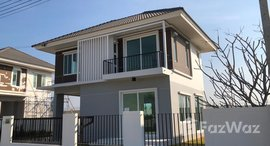 Available Units at La Vallee Le Vana