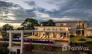 3 Habitaciones Propiedad en venta en , Puntarenas