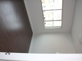 3 Bedrooms Townhouse for sale in Thung Khru, Bangkok Townplus Prachauthit