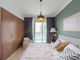 1 Bedroom Apartment for sale in The Fairways, Dubai The Fairways North
