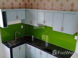 3 Bedrooms House for sale in Phu Loi, Binh Duong Nhà chính chủ Thủ Dầu Một sổ riêng, DT 5x20m, thổ cư 100%, giá bán 1 tỷ 850tr