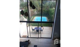 6 غرف النوم منزل للبيع في NA (Skhirate), Rabat-Salé-Zemmour-Zaer