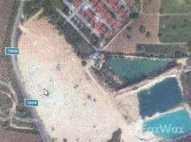 N/A Land for sale in Huai Yai, Pattaya Land 78 Rai For Sale Next To Phoenix Golf