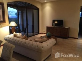 4 Bedrooms Apartment for sale in , Guanacaste Reserva Conchal