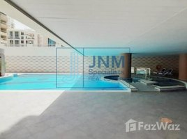 3 Bedrooms Apartment for sale in , Dubai Ary Marina View Tower