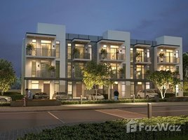 4 Bedrooms Property for sale in Sobha Hartland, Dubai Sobha Quad Homes
