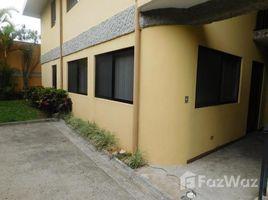 3 Bedrooms Apartment for rent in , San Jose SAN JOSE