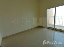 2 Bedrooms Apartment for rent in Centrium Towers, Dubai Centrium Tower 2